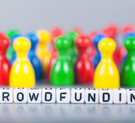 Crowdfunding: What you need to know